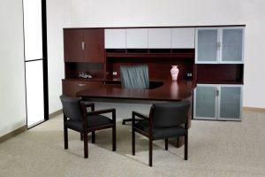 office conference tables